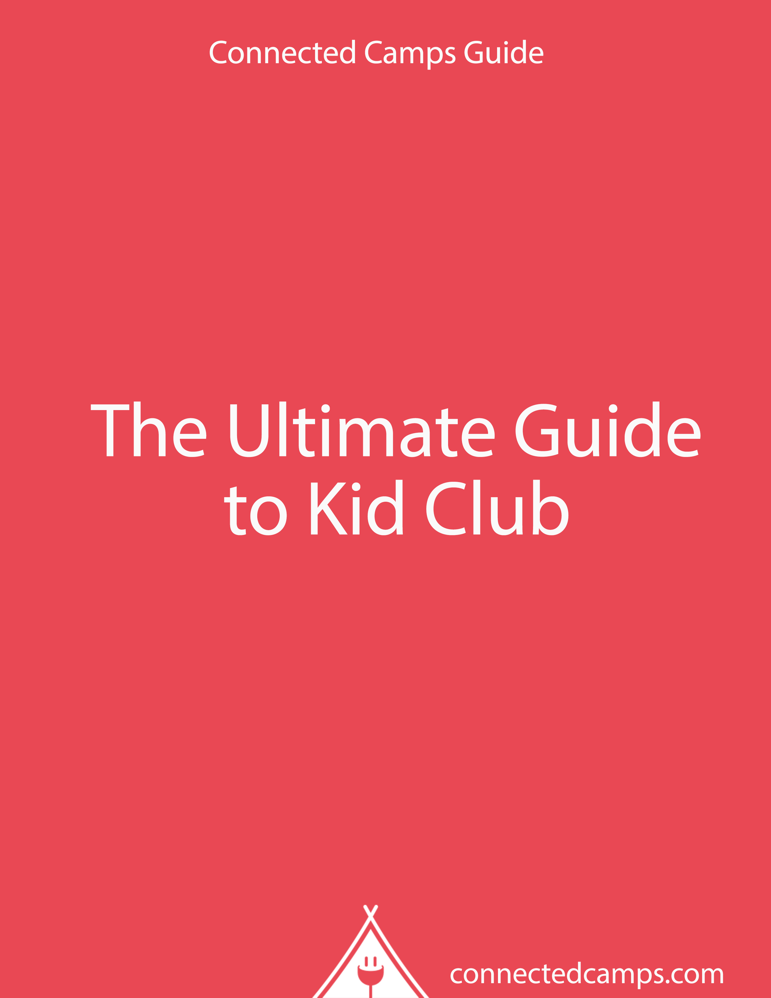 The Ultimate Guide to Kid Club