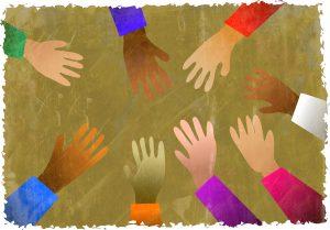 Ownership in kid-friendly online communities
