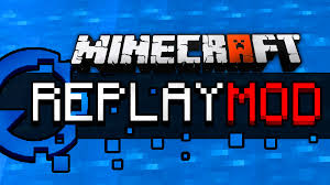 Catherine Tate Roblox And Minecraft Videos Minecraft Replay Mod Create Your Own Minecraft Videos
