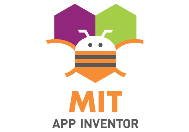 App Inventor: Block Based Programming